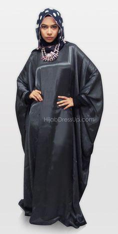 Page not found - HijabDressUp Modest Fashion, Fashion Outfits, Fashion Clothes, Womens Fashion, Butterfly Abaya, Black Abaya, Open Dress, Traditional Fashion, Kaftans