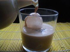 Receta Crema de whisky o baileys casera, para Libita - Petitchef