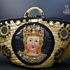 Sant'Agata purse!