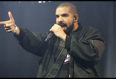 Drake to Drop 'Please Forgive Me' Film Sunday Night