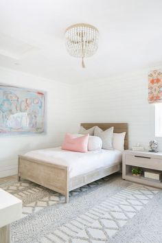 How To Design a Nursery or Kid's Room That Will Stand the Test of Time