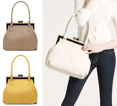 Pretty much love every color kate spade - bixby