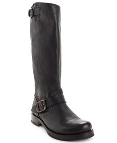 Frye Women's Veronica Slouch Wide Calf Boots - Wide Calf Boots - Shoes - Macy's