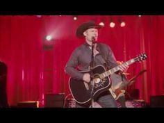 "Nashville: ""What If I Was Willing"" by Chris Carmack (Will) - YouTube"