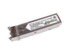 4GB Finisar 1000Base-SX SFP Transceiver FTLF8524P2BNL-LS