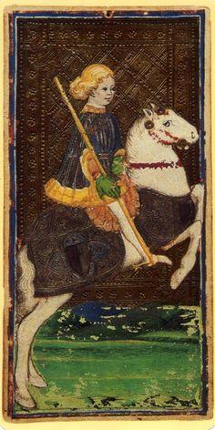 http://quatramaran.ens.fr/~madore/visconti-tarots/large/staves-12-knight.jpg