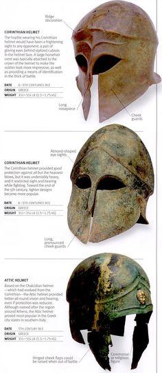 Ancient History Warrior ancienthistorywarrior.com/post/125322042874/ancient-history-warrior