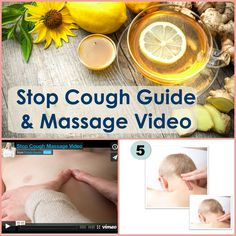 Resolve your toddler or child's cough naturally using the power of Chinese medicine natural remedies. Cough Remedies For Kids, Kids Cough, Home Remedy For Cough, Home Remedies, Natural Remedies, Dry Cough, Health And Wellbeing, Health Benefits, How To Stop Coughing