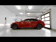 Tesla updates 'Summon' feature after Consumer Reports flags safety flaw | The Verge