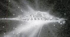 imagem da nova geruazelem vindo no espaço - Pesquisa Google