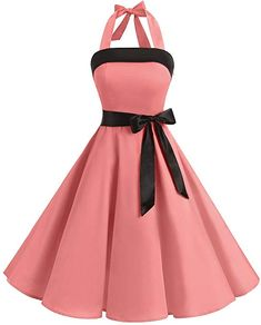 online shopping for Find Dress Women Strapless Retro Vintage Prom Dresses Lace-Up from top store. See new offer for Find Dress Women Strapless Retro Vintage Prom Dresses Lace-Up Cute Prom Dresses, Dance Dresses, Elegant Dresses, Pretty Dresses, Homecoming Dresses, Beautiful Dresses, Short Dresses, Graduation Dresses, Cute Casual Outfits