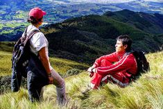 Naturaleza Plena . . . . . #viaje #photo #naturelovers #awesome_earthpix #liveauthentic #thecreative #livefolk #mountainlove #gottalove_a_ #instamountain #nature_brilliance #EarthVisuals #artofvisuals #welivetoexplore #natureaddict #naturediversity #ourplanetdaily #earth_deluxe #instanaturelover #nature_prefection #ig_southamerica #unlimitedsouthamerica #loves_southamerica #southamericatravel #southamericatrip #panasonic #lumix #panasoniclumix #gh4 #focalmarked