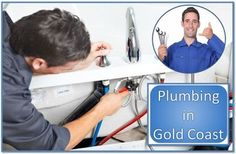 Plumber Gold Coast -  leaks, drains, hot water. - Plumber Gold Coast…