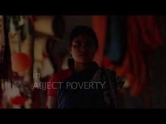 Selling Their Children - Veil of Tears, an excerpt from the movie