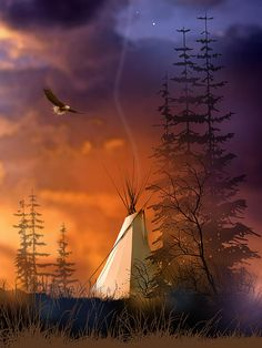 Paul Sachtleben Native American Images (Page of Native American Teepee, Native American Paintings, Native American Pictures, Native American Quotes, Native American Symbols, Native American Beauty, Indian Pictures, American Indian Art, Native American History