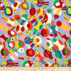 Designed by Brandon Mably for Free Spirit, this cotton print fabric features abs… Designed by Brandon Mably for Free Spirit, this cotton print fabric features abstract birds with colorful feathers. Perfect for quilting, apparel  ..  http://www.wersdecor.website/2017/04/30/designed-by-brandon-mably-for-free-spirit-this-cotton-print-fabric-features-abs/