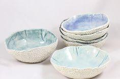 SEE THIS DEAL 15 % off Ceramic Salad Bowl Salad Bowl Set Serving Bowl Ceramic