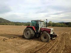 Steyr Steyr, Farming, Tractors, Vehicles, Vintage, Tractor, Vintage Comics, Primitive, Vehicle