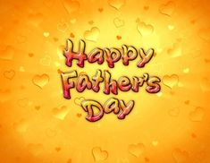 Happy Fathers Day Images Fathers Day Pictures Photos Pics Wallpapers fathers day grandpa gifts, grandfather gifts for fathers day, fathers day gift ideas Fathers Day Images Free, Happy Fathers Day Son, Happy Fathers Day Message, Happy Fathers Day Pictures, Fathers Day Messages, Fathers Day Wishes, Happy Father Day Quotes, Valentines Day Messages, Dad Day