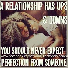 a true realtionship #couples #love