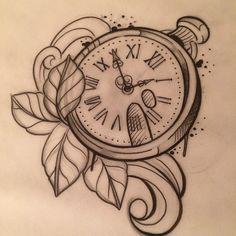 boceto tattoo - Buscar con Google