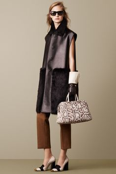 http://www.style.com/slideshows/fashion-shows/fall-2015-ready-to-wear/bally/collection/5