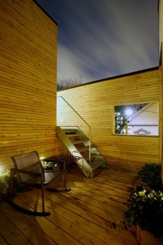 40R_Laneway courtyard