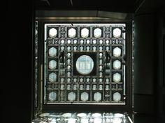 I sistemi di protezione solare per l'architettura mediterranea | Architetto.info
