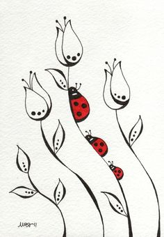 zentangle starter pages \ zentangle starter pages ; zentangle starter pages free ; zentangle starter pages ideas ; zentangle starter pages to draw ; zentangle starter pages tangle doodle Doodles Zentangles, Zentangle Patterns, Easy Zentangle, Doodle Drawings, Doodle Art, Tangle Doodle, Art Journals, Painting & Drawing, Drawing Drawing