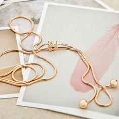 valentine jewelry - Google Search