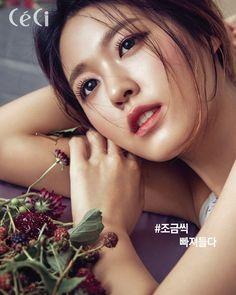 AOA Seolhyun : Photo