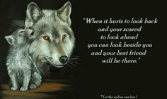 native american poems about friendship | wolf poems - Wolves Photo (34908713) - Fanpop fanclubs