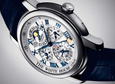 Find Out What Your #AudemarsPiguet is Worth Contact us Now! 02077344799 or visit www.sell-audemarspiguet.co.uk