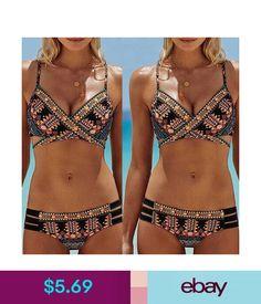 c752cb7fad2e9 Similar Ideas. Women Knitted Cotton Bikini Top   Underwear Bra ...