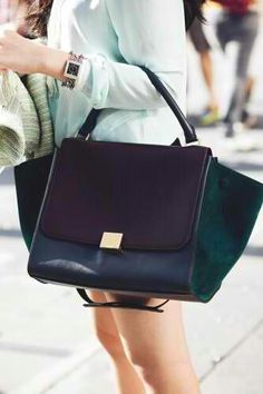 celine luggage shop online - Bags on Pinterest | Leather Satchel, Clutches and Chloe