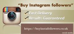 Quickly and Proven Instagram Followers and Likes