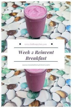 Week 2 of Online Nutritional Therapy programme. Focusing on the importance of breakfast. Importance Of Breakfast, Protein Mix, Champion, Healthy Eating Guidelines, Importance Of Time Management, Food Intolerance, Eat The Rainbow, Nutrition Program