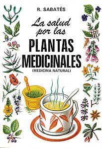 La salud por las plantas medicinales de R. Herbal Medicine, Natural Medicine, Wellness Tips, Health And Wellness, Home Remedies, Natural Remedies, Moringa Benefits, Healthy Life, Healthy Living