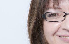 Doris Schuppe B2B Kommunikation mit neuen Mitteln http://www.DoSchu.com #begeisternd #neugierig #Netzwerkerin