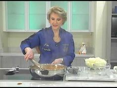 Chopsuey Tico - YouTube My Recipes, Costa Rica, Risotto, Good Food, Chips, Anna, Foods, Eat, World