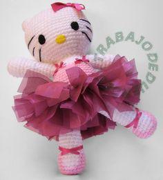 1000+ images about Ballerine on Pinterest Ballerina Doll ...