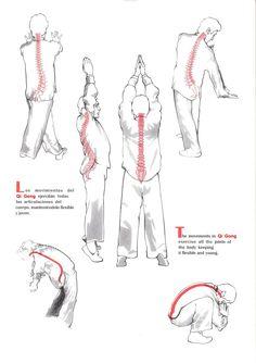 Beneficios+para+la+salud+en+la+práctica+QiGong