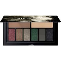 Cover Shot Eye Palette Golden Hour is part of a collection of irresistible eye shadow palettes inspired by trends in Smashbox' L. Each slimline, portable palette has a curated set of 6 shadows + 2 double-sized base shades. Smashbox Eyeshadow, Smashbox Cosmetics, Makeup Palette, Eyeshadow Palette, Creamy Eyeshadow, Smashbox Cover Shot, Beauty Makeup, Eye Makeup, Makeup Products