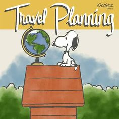 My next vacation will be… Vacation Images, Vacation Quotes, Travel Quotes, School Days Images, Peanuts Characters, Fictional Characters, Snoopy Quotes, Strong Character, Charlie Brown And Snoopy