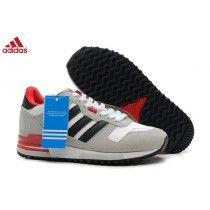 los angeles d0ab8 23415 Adidas Originals, Adidas Shoes, Converse Shoes, Pumas Shoes, Red Shoes,  Adidas