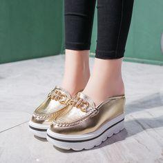 Material:PU|Heel Height:9.5cm|Embellishment:Rhinestone,Sequin,Platform