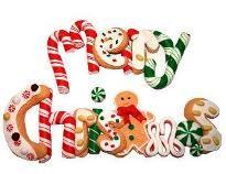 merry_christmas sm