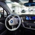 Video: BMW shows hands-free driving on Autobahn Bmw, Cars, Vehicles, Autos, Automobile, Car