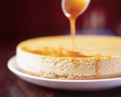 Chestnut Cheesecake   Recipes   Nigella Lawson