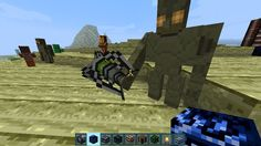 Download: http://minecrafteon.com/minetroid-texture-pack/